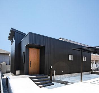 8社目:株式会社須賀建設